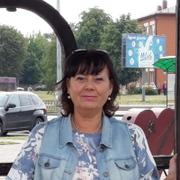 Марина 54 Гродно