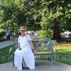 elena, 56, Athens