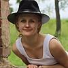Svetlana Kaurova, 35, Osinniki