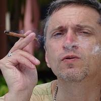 игорь., 48 лет, Телец, Москва
