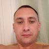 Виталий, 39, г.Островец