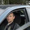 ВИТАЛИЙ, 46, г.Солигалич