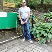 юрий 52 года (Весы) хочет познакомиться в Минеральных Водах