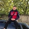 Кирилл, 21, г.Саранск