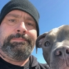 terry, 41, Indianapolis