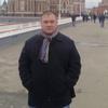 Роман, 39, г.Йошкар-Ола