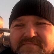 Oleg, 41, г.Бузулук