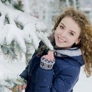 Anastasia 28 Львів