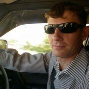 Вячеслав, 41, г.Талдыкорган