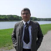 Александр, 25, г.Севастополь