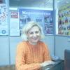 Татьяна, 66, г.Алматы́