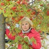 Татьяна, 58, г.Ульяновск