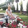 нина, 59, г.Самара