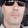 Анатолий, 41, г.Севастополь