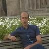 Garnik, 41, г.Ереван