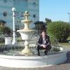 Игорь, 35, г.Таксимо (Бурятия)