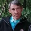 Александр, 44, г.Сургут