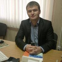 zamir, 36 лет, Телец, Кисловодск