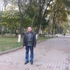 Ильдар, 45, г.Камаши