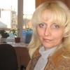 Лариса, 58, г.Красногорский