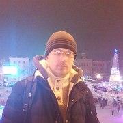 Андрей, 41, г.Советская Гавань