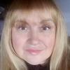 Elena, 60, г.Филадельфия