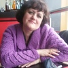 Светлана, 51, г.Гороховец