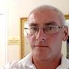 Сергей, 39, г.Анапа