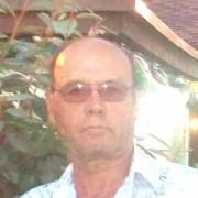 виктор, 57, г.Алатырь