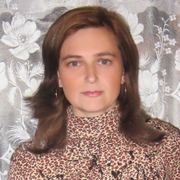 Наташа 50 Одесса