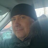 Евгений, 46 лет, Рыбы, Волгодонск