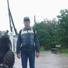 Yuriy, 30, Krasnoturinsk