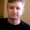 Юрий, 56, г.Новоукраинка