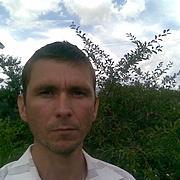 Андрей 45 Волгоград