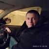 Денис, 27, г.Стерлитамак