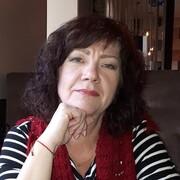 Елена, 52, г.Гаврилов Ям