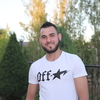 Alex, 22, г.Ташкент