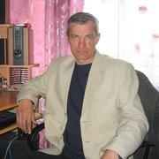 Александр, 48, г.Кстово