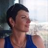 Екатерина, 38, г.Лида
