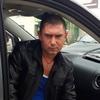 сергей, 33, г.Ярославль