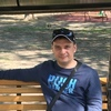Лёша, 38, г.Курган