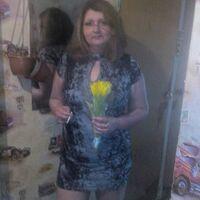 лилия, 37 лет, Дева, Москва