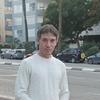 Алексей, 42, г.Нетания