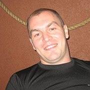 Александр Михайлович 38 Москва