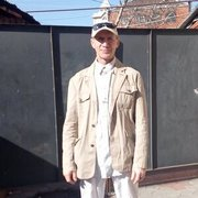 Сергей 45 Краснодар