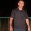 Leo, 41, г.Ереван