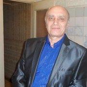 михаил, 61, г.Кокшетау