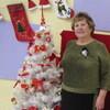 Нина, 68, г.Вологда