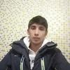 Абдуллах, 24, г.Красноярск