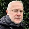 Bryon Owen, 57, San Francisco